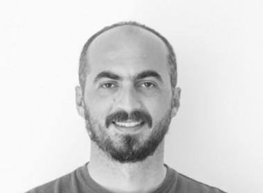 Michalis Stylianou