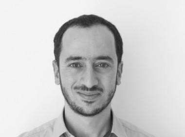 Dr. Antonis Hadjiantonis