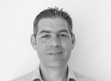 Dr. Stavros Hadjiyiannis