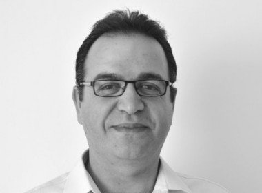 Dr. Panayiotis Philimis